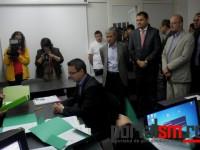 Nagy Szabolcs candidat colegiu 2 (17)