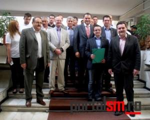 Nagy Szabolcs candidat colegiu 2 (2)