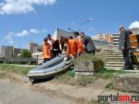 PDL, Ponta cu barca (12)