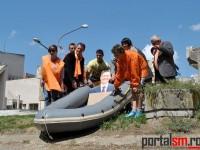 PDL, Ponta cu barca (13)
