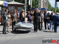 PDL, Ponta cu barca (6)