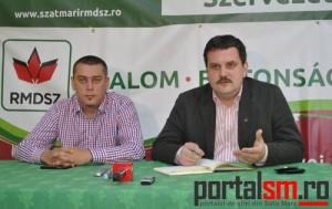 Pataki Csaba, Magyar Lorand (12)