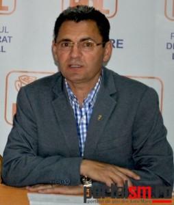 Petre Muresan