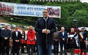 Sambra Oilor 2014 (11)