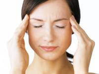 Stresul şi schimbările de dispoziţie