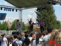 Ziua comunei Odoreu (13)