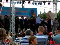 Ziua comunei Odoreu (15)