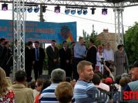 Ziua comunei Odoreu (17)