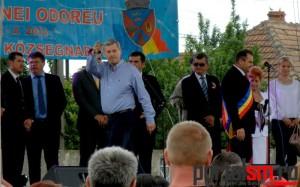 Ziua comunei Odoreu (19)