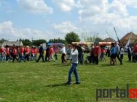 Ziua comunei Odoreu (4)