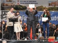 Ziua orasului Satu Mare, ziua 1 (63)
