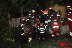 accident Aurel Vlaicu (10)