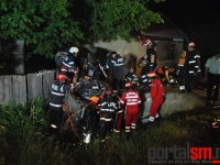 accident Aurel Vlaicu (20)