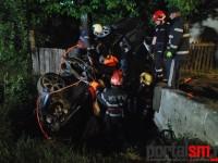 accident Aurel Vlaicu (29)