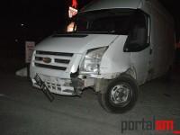 accident Aurel Vlaicu (34)