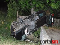accident Aurel Vlaicu (40)
