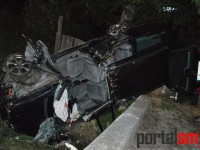 accident Aurel Vlaicu (44)