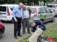 accident stalp, SatuMare (3)