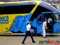 accident stalp, SatuMare (6)