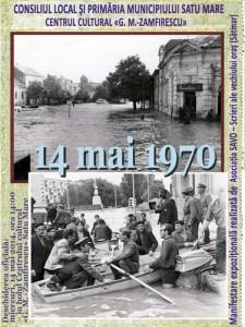 afis expo 14 05 1970