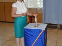 alegeri 2014 (101)
