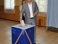 alegeri 2014 (106)