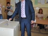 alegeri 2014 (123)