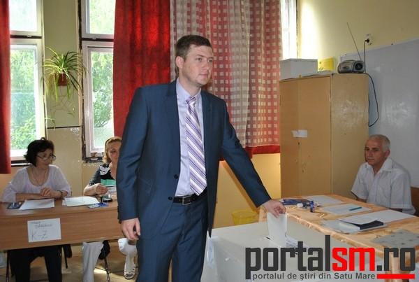 alegeri 2014 (131)