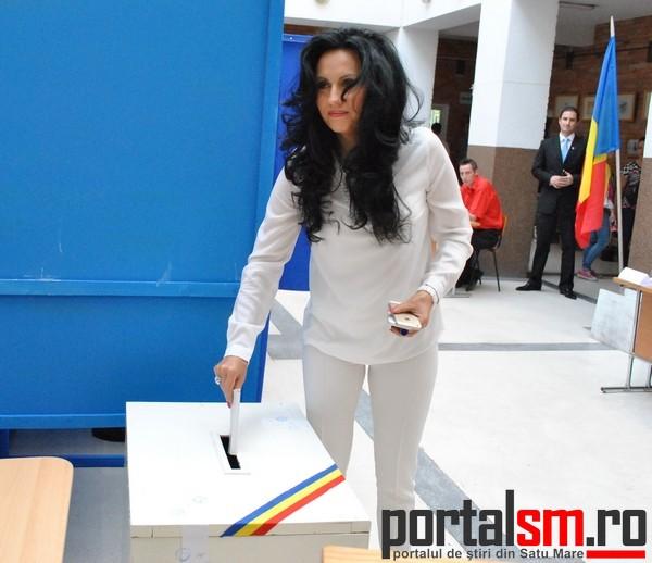 alegeri 2014 (40)