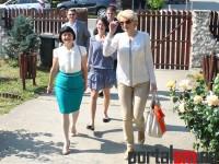 alegeri 2014 (59)