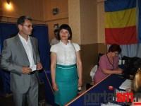 alegeri 2014 (68)