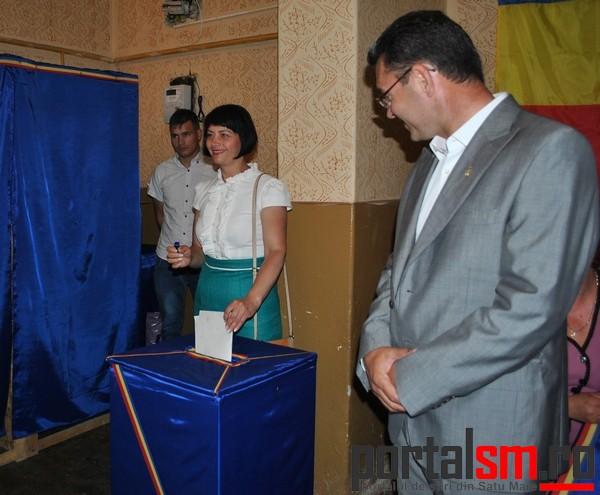 alegeri 2014 (71)