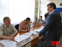 alegeri 2014 (8)