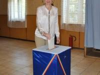 alegeri 2014 (91)