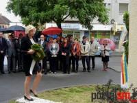 comemorarea victimelor din 14 mai 1970 (27)