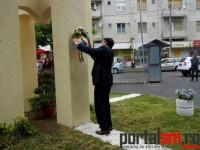 comemorarea victimelor din 14 mai 1970 (34)