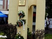 comemorarea victimelor din 14 mai 1970 (46)