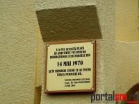 comemorarea victimelor din 14 mai 1970 (47)