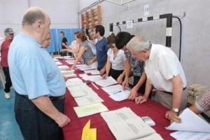comisie-alegeri-votare