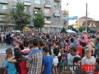 concert PPDD, Dan Diaconescu (103)