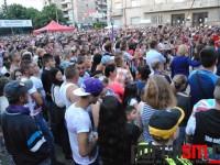 concert PPDD, Dan Diaconescu (108)