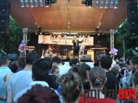 concert PPDD, Dan Diaconescu (118)