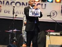 concert PPDD, Dan Diaconescu (120)