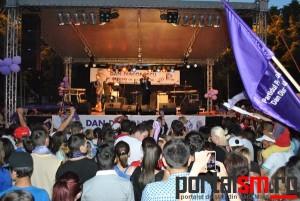 concert PPDD, Dan Diaconescu (129)