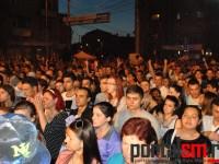 concert PPDD, Dan Diaconescu (142)