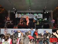 concert PPDD, Dan Diaconescu (158)