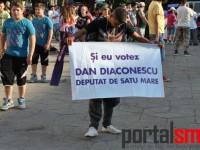 concert PPDD, Dan Diaconescu (33)
