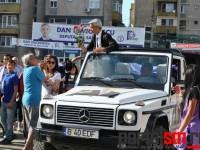 concert PPDD, Dan Diaconescu (4)