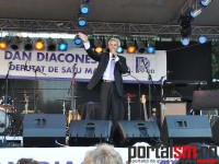 concert PPDD, Dan Diaconescu (48)