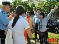 concert PSD, Ovidiu Silaghi (19)